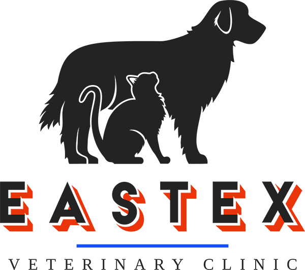 Eastex Veterinary Clinic